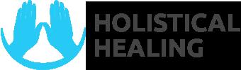 Holistical Healing